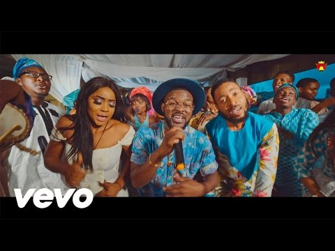 [Video] Falz – Soft Work