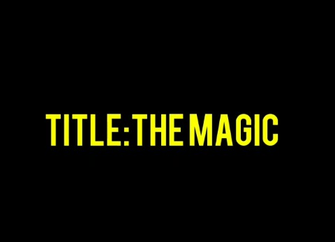 "[video]Download/watch easy d guhd guy comedy""THE MAGIC"""