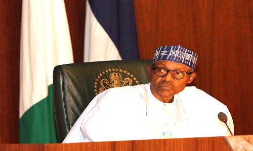 President Buhari To Leave For Morocco On Monday