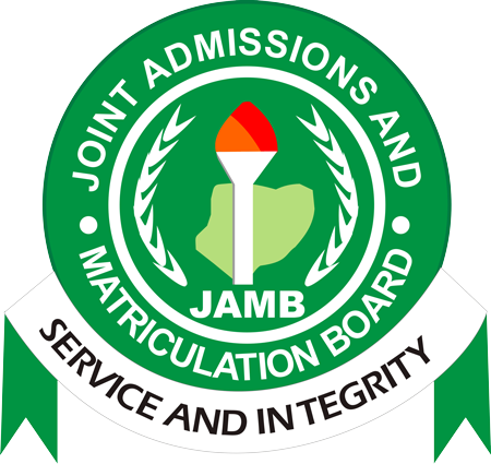 JAMB Important Information To All Candidate that have not been given admission For 2016/2017